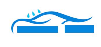 自主洗车机设备厂家 _ 自助洗车机品牌加盟 _ 自助洗车机项目投资-深圳市乐爱视科技有限公司